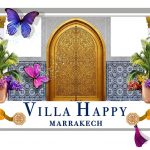 Villa Happy